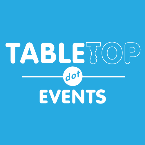 (c) Tabletop.events