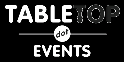 Tabletop.Events is's Company logo